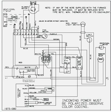 pri wiring diagram wiring diagram manual