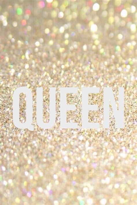 Background Queen | queen wallpaper 44 wallpapers adorable wallpapers