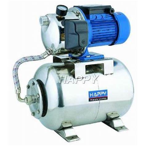 pressure pumps for bathrooms india bath pressure pumps bath pressure pumps service provider distributor supplier