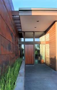 Modern Entrance Door by Contemporary Entrance Door Designs Iroonie Com