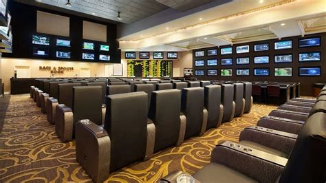 how to get cheap rooms in vegas flamingo las vegas hotel casino cheap hotel rooms at discounted price at cheaprooms 174