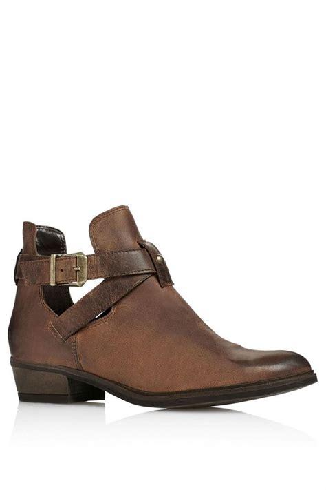 next shoes flats next shoes for next chop out flat boots ezibuy