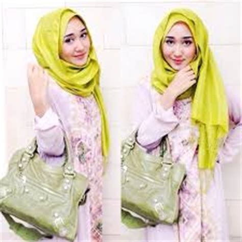 download tutorial hijab ala dian pelangi dian pelangi hijab style tutorials for the modern women