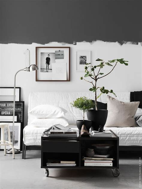 7 decorating ideas to steal from the 2015 hgtv dream home idea to steal no painters tape required apartment34