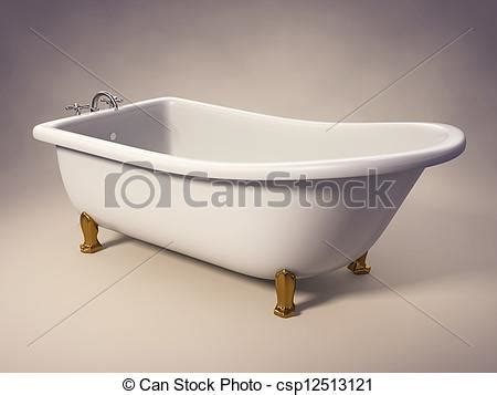 piktogramm badewanne clip badewanne a cast iron stehende badewanne