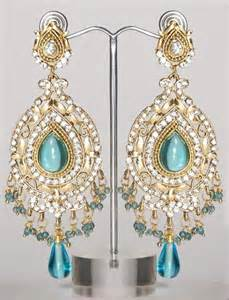 earrings india indian earrings shopping shop for great products from india with
