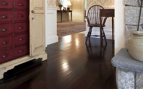 Wooden Floor Colour Ideas Great Ideas Choosing Floor Stain Colors Cabot