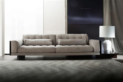 good sofa good sofa good quality sofas for less sofa