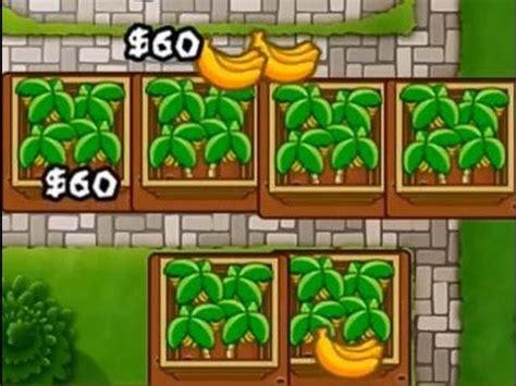 aptoide btd5 bloons tower defense 4 banana farm hack