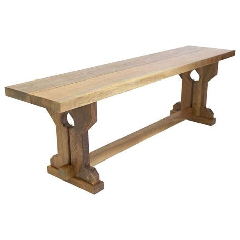 Amish Benches For Sale 28 Images Amish Made Hickory Bench Dutchcrafters Hickory