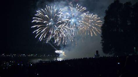 disney extravaganza for honda celebration of light fabulous fireworks disney themed usa team wins