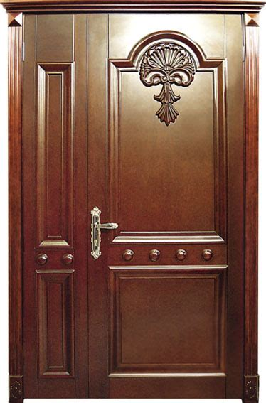 interior door price 2015 supplier interior modern wood door designs
