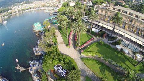 il giardino sul mare il giardino sul mare hotel continental a santa