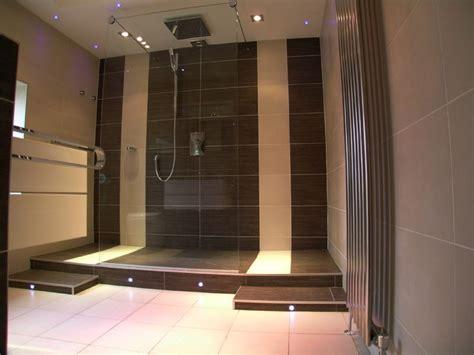 lytham st annes bathrooms wetrooms blackpool