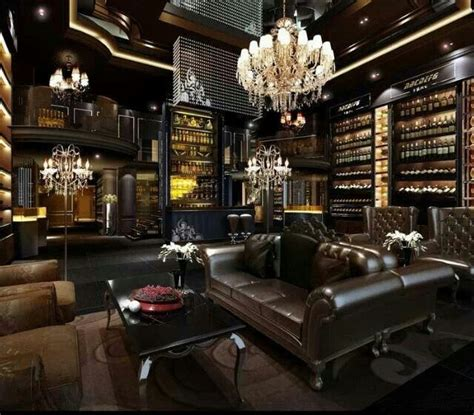 robusto room 25 best ideas about cigar room on cigar lounge decor whiskey accessories and cigar