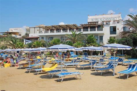 hotel gabbiano scoglitti vacanze in sicilia ragusa hotel sul mare al gabbiano