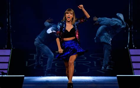 taylor swift concert ends how to get taylor swift tickets for her north american tour
