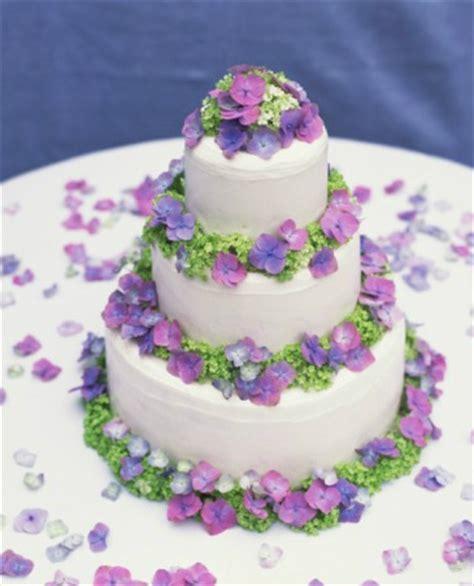colla alimentare per pasta di zucchero soggetti di zucchero per torte e decorazioni di zucchero