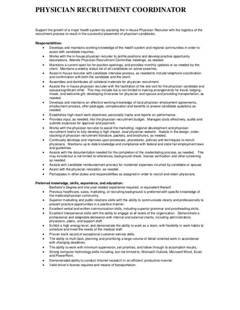 job responsibilities of a doctor one of the best ways to be