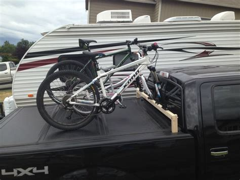 Bike Rack Covers by 17 Best Ideas About Undercover Tonneau On