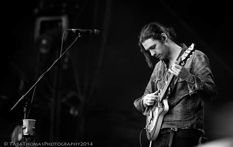 hozier work song live in glasgow 16 11 14 the world s best photos by tarathomasphotography flickr