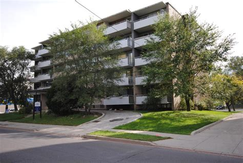 Appartments For Rent Hamilton by One Bedroom Hamilton East Apartment For Rent Ad Id Etr