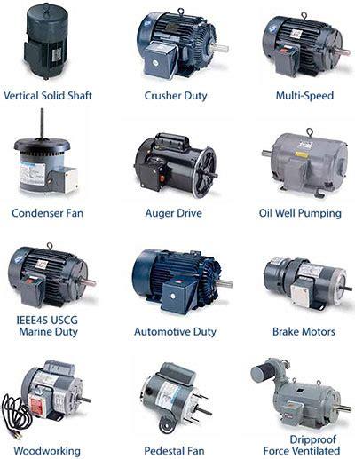 Marathon Electric Motors by Marathon Electric Motors Merrimac Industrial Sales