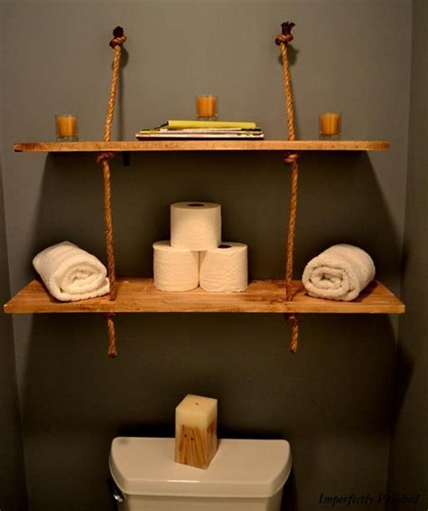 Pirate Bathroom Accessories 25 Best Ideas About Pirate Bathroom On Pinterest Pirate Bathroom Decor Pirate Bedroom And