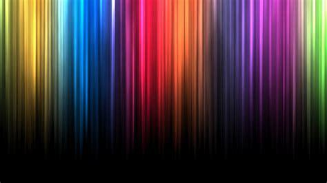 color lines 배경 화면 컬러 라인의 스펙트럼 밴드 1920x1200 hd 그림 이미지