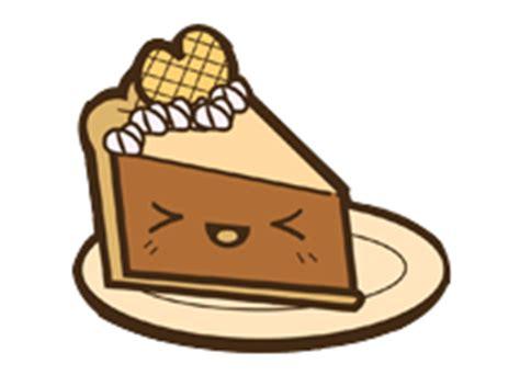 imagenes de comida kawaii png ana craft imagenes png comida kawaii