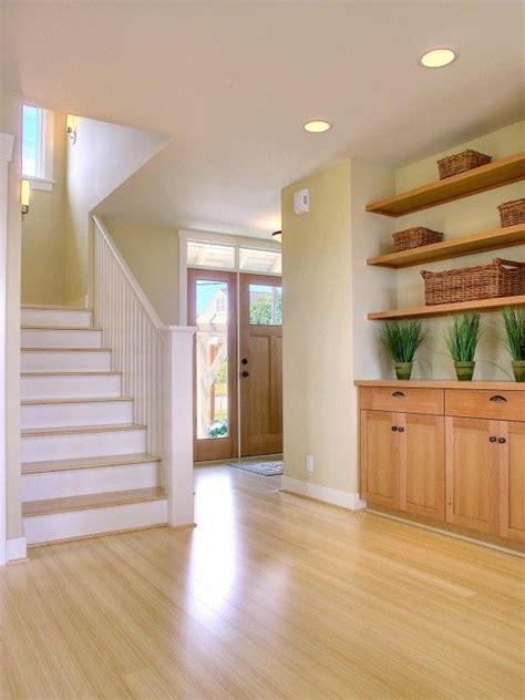 Best 25  Bamboo floor ideas on Pinterest   Bamboo wood
