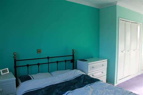 mint green color wall www pixshark com images