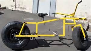 Best Bike For Car Tires Kitten Bike Le V 233 Lo 224 Roues De Voiture V 233 Lo Et Design