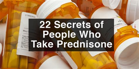steroids mood swings prednisone and mood swings 28 images why do they call