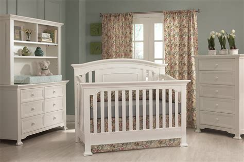 medford crib from munire baby furniture project nursery