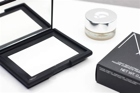 how to apply nars light reflecting pressed setting powder la nars light reflecting pressed setting powder la combo
