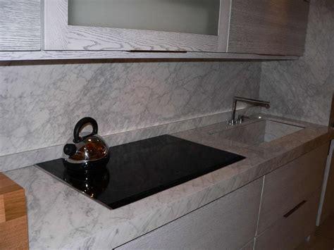 lavelli in marmo per cucine jc bordelet camini prezzi