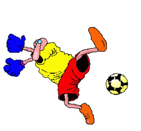wallpaper animasi futsal voetbal bewegende afbeeldingen gifs animaties 100
