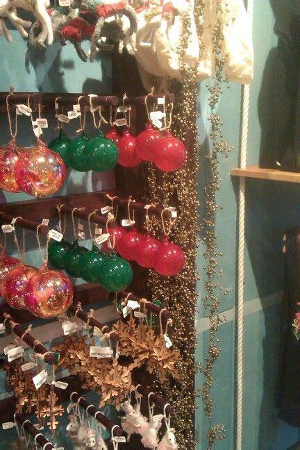 anthropologie christmas decorations christmas holidays