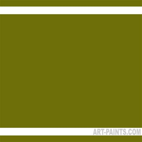 green g390 warm greens pastel paints gr004 green g390 paint green g390 color terry ludwig