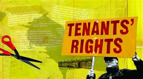 section 8 tenants rights section 8 tenants rights 28 images 1000 ideas about
