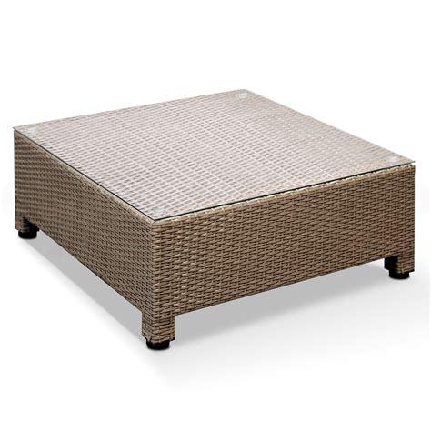 free shipping 5pcs outdoor furniture brown pe wicker