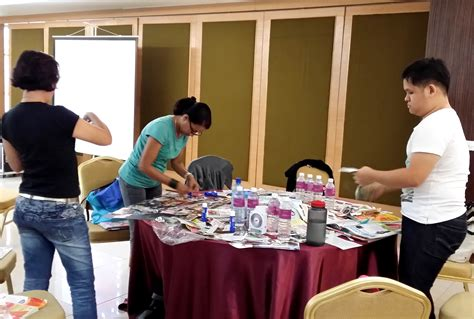 film workshop malaysia casting workshop to develop malaysian industry