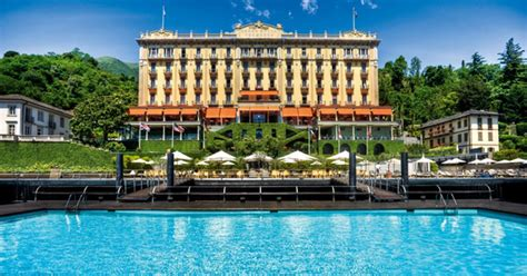 best hotels in italy july 2013 new hotel recommendations in italy