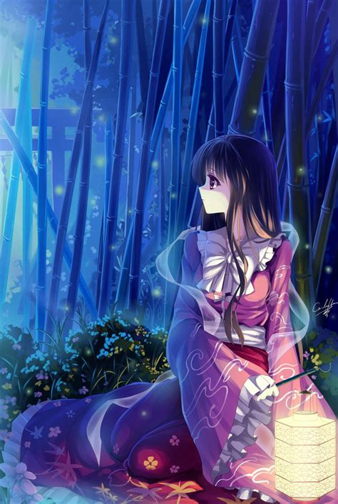 beautiful anime 22 08 2011 anime beautiful