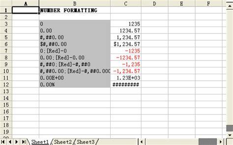 format excel vb net excel number format in c vb net