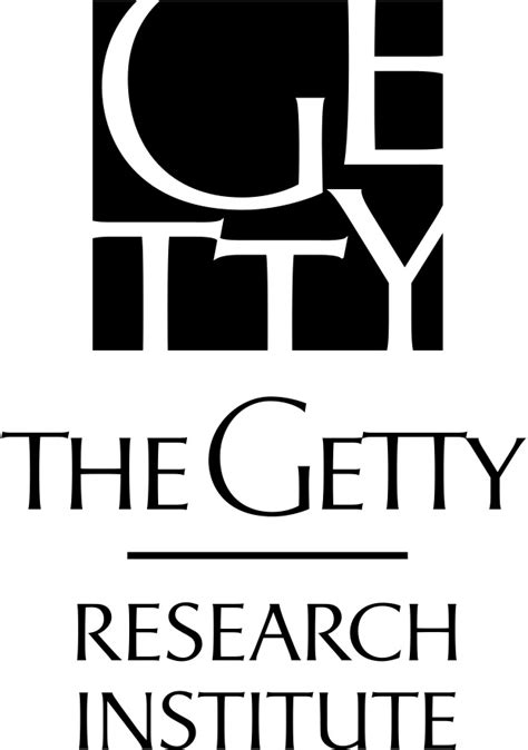 Unt Mba Deadline by 2016 Getty Residential Scholar Fellow Program Usa