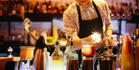 top cocktail bars singapore top 4 cocktail bars in singapore waytogo