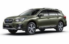 subaru outback tyre size subaru legacy outback 2018 wheel tire sizes pcd