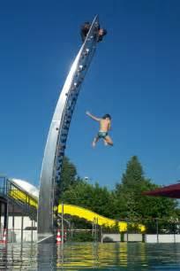 schwimmbad gaimersheim waterclimbing aktuelles